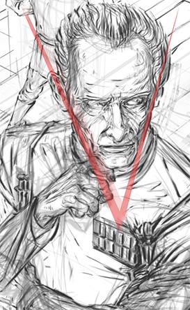 SketchMoff