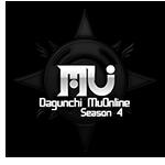 Dagunchi MuOnline