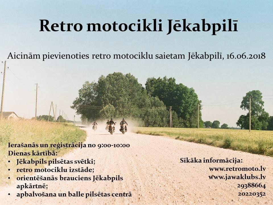 bildites.lv/images/dabhxycv/121132/original.jpg