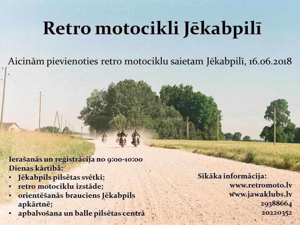 http://bildites.lv/images/dabhxycv/121132/thumbnail.jpg