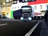 http://bildites.lv/images/lut6g868qc1492bcltzy_thumb.jpg